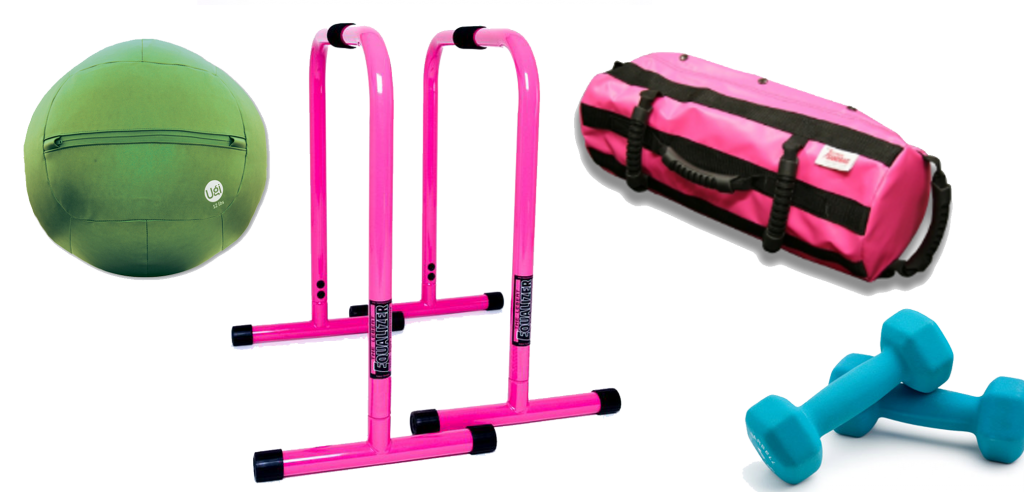bodyrock_equipment