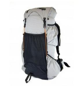 gossamer pack