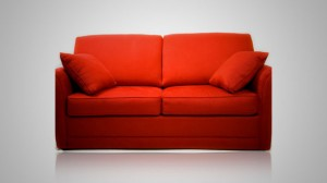 1000-big-red-couch