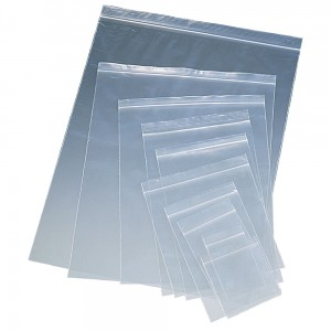 2Mil-Ziplock-Bag-Assortment-Pack