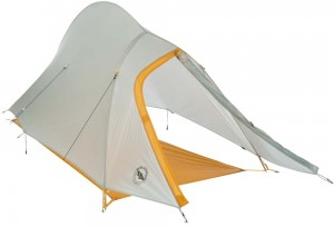 Fly Creek UL 1 Fast Fly 2-zm