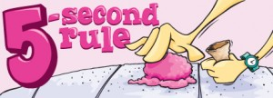 K_5second_rule1