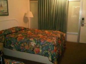 big-pine-key-motel-room
