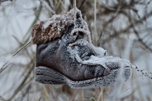 frozen_shoe_by_saeppo-d65ggkg