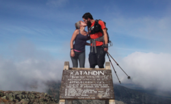 gear tips for couples