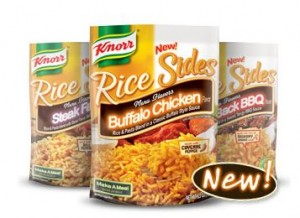 knorr-rice-sides