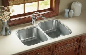kohler-kitchen-sink-2