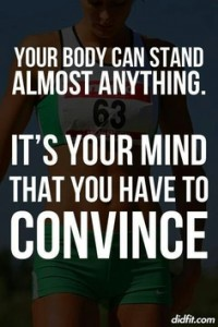 mind body pinterest
