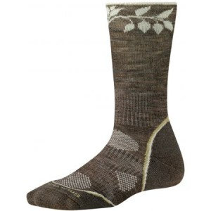 smartwool phd sock