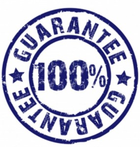 100guarantee1
