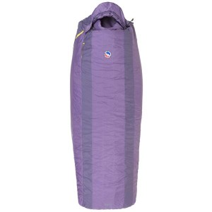 bigagnes-lulu14-regular-left-sleepingbag-3season-prpldrkprpl-wmns-14-zoom