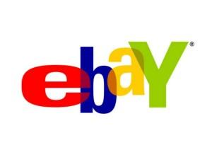 ebay-logo-021