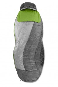 nemo-sleeping-bag-08022012_fe