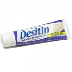 6Desitin