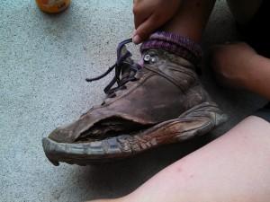 7FeetShoes2