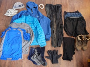 backpacking-clothes-summer