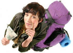 how-to-save-money-for-backpacker1