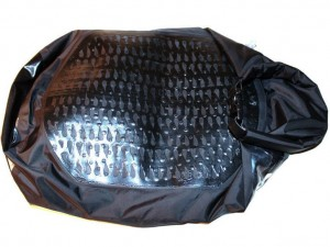 scrubba-wash-bag-6
