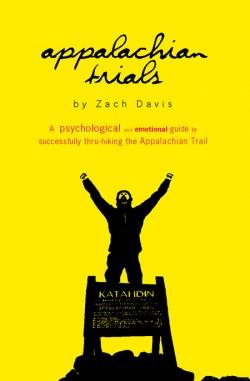 Appalachian_Trials_v4F_4