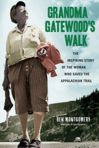 Ben Montgomery's book. Well worth the read!