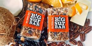 www.BigSurBar.com