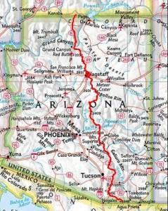 azt_map