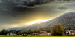 best photos from appalachian trail