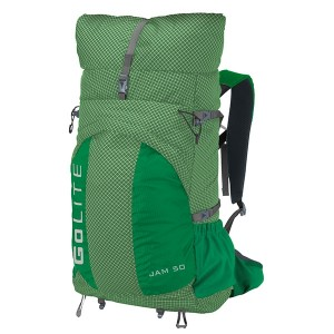 Jam_50L_Pack_Mint_Green