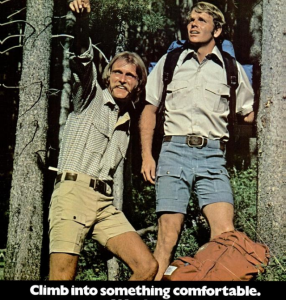 backpacker1975
