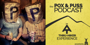 pox-and-puss-podcast-2