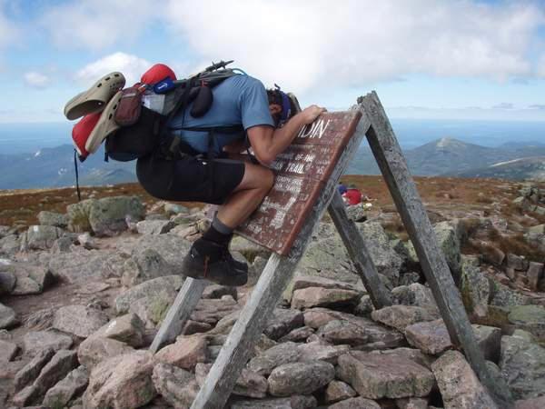 summit-1