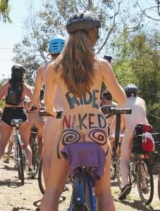 nakedbike1