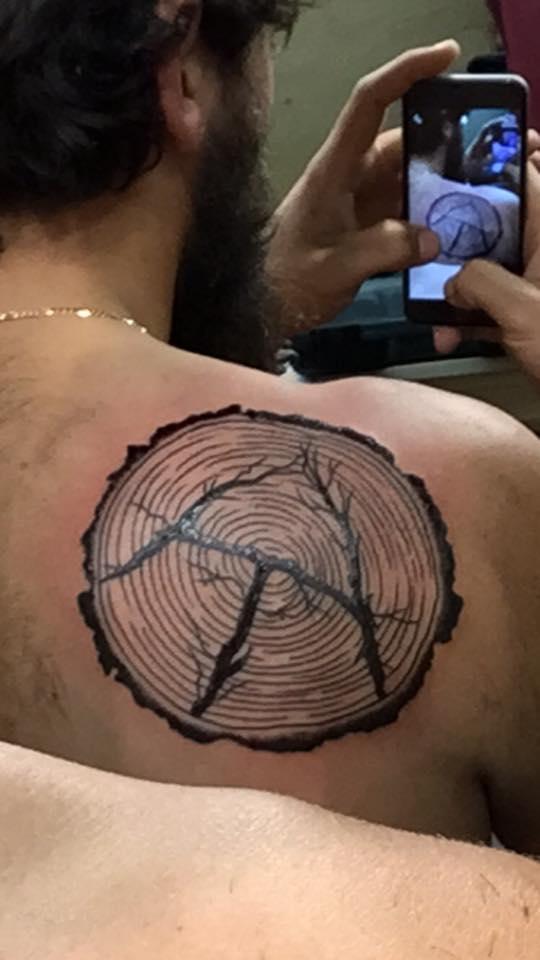 erick-gaudreau-tattoo