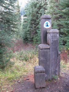 Monument78PCT