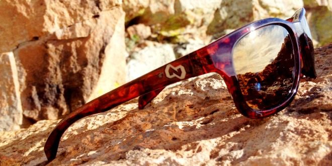 e5e29d9154 Gear Review  Native Eyewear Polarized Sunglasses - The Trek