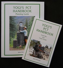 yogi_pct_handbook