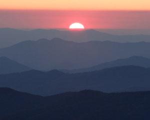 AT_Sunset