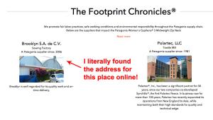 cap3footprint