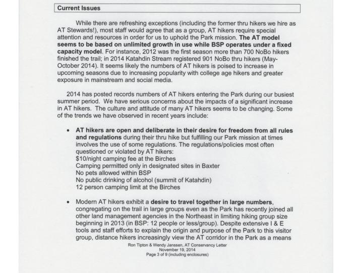 BSPA ATC Letter 1