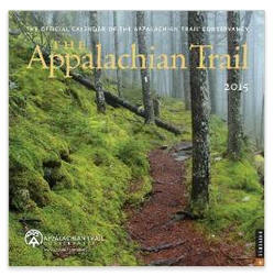 Courtesy Appalachian Trail Conservancy