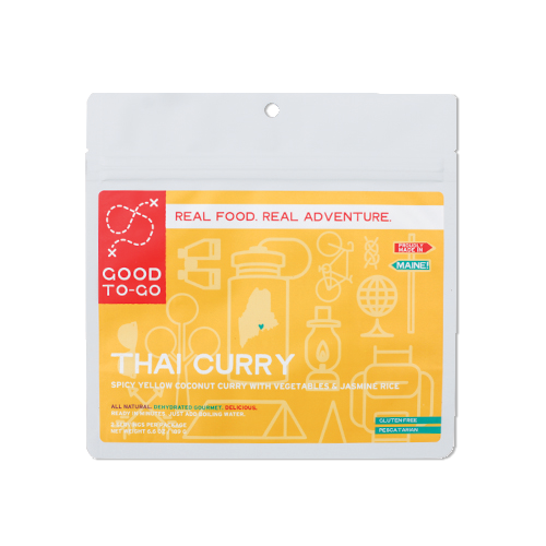 Curry-Double-Serving-Image-GTG1