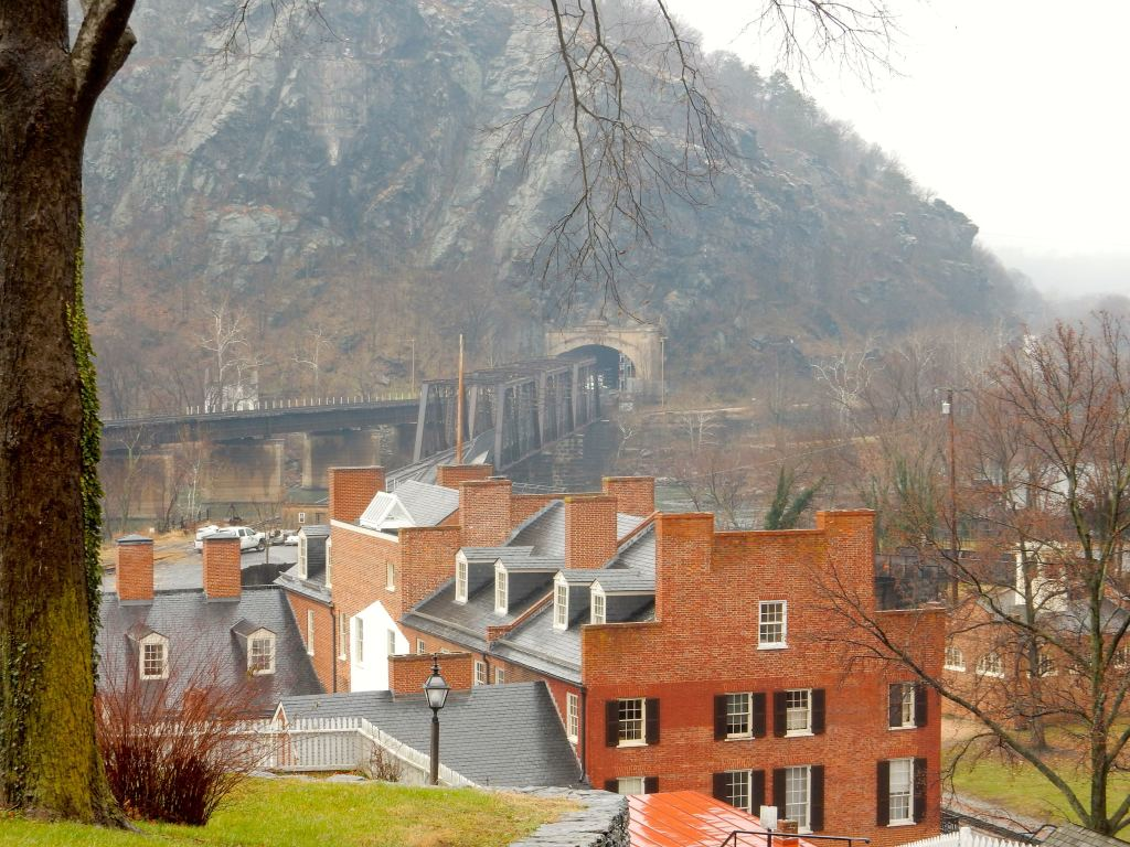 Harpers Ferry02