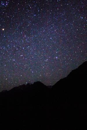 big-sky-stargazing