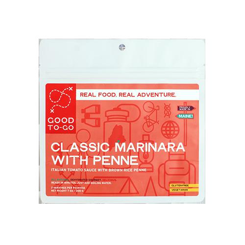 marinara-food-meal-dehydrated-backpacking