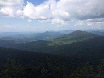 Appalchian Trail Part 2 739