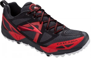 Brooks Cascadia 02