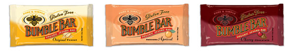 bumble-bar-main