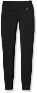 patagonia caplilene long undies pants