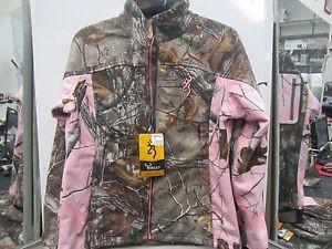 pinkcamojacket
