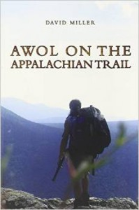The Road to Damascus... and Beyond: A Reawakening of the Spirit by Thru-hiking the Appalachian Trail